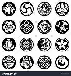 Southeast Asian Designs Design Elements Of Southeast Asia Stock Vector