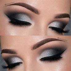 41 insanely beautiful makeup ideas for prom prom eye