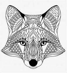 Ausmalbilder Tiere Schwierig Ausmalbilder Tiere Fuchs Ausmalbilder Tiere Malvorlagen