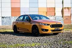 Ford Ute 2020 by 99 All New Ford Ute 2020 Redesign And Concept Review Car