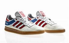 Herren Sneaker Adidas Originals Basket Profi Gs Et Rot Ch2743369 Mbt Schuhe P 28424 by Adidas Original Handball Top Ligue Tennis Homme Baskets