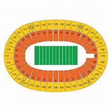 At T Cotton Bowl Seating Chart Cotton Bowl Dallas Tickets Schedule Seating Chart