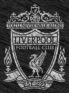 Liverpool Wallpaper Ebay by Stencil Liverpool Logo Football Reusable Pattern Wall