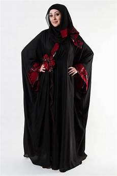 abaya abaya designs collection 2013 2014 abaya s from