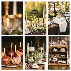diy tablescape ideas for your tennessee wedding decor