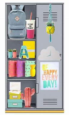 Cute Locker Designs Quot Cute Locker Quot By Annieanne Tumblr13 Liked On Polyvore
