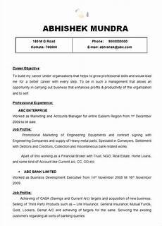 Relationship Manager Cover Letter Relationship Manager Cover Letter Professional Resume