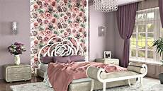 Bedroom Wallpaper Ideas Bedroom Wallpaper Ideas Design Photo Combination
