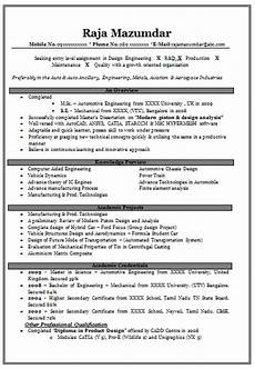 Writing An Effective Resumes Over 10000 Cv And Resume Samples With Free Download Very