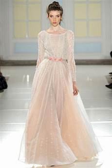 picture of romantic valentines day wedding dress ideas 3