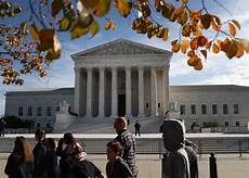 supreme court ruling dead judge s vote shouldn t counted supreme court