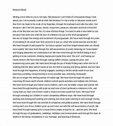 Love Letter To My Husband Sample 10 Love Letter To My Husband Doc Pdf Free Amp Premium