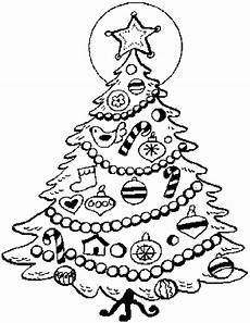 Kostenlose Malvorlagen Weihnachtsmotive Ausmalbilder Weihnachtsmotive Kostenlos Malvorlagen Zum