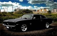 classic american muscle cars chevy wallpapers gallery