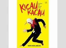Best seller: April 2011