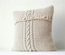knit pillow 301 moved permanently