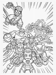 Superheroes Coloring Superhero Coloring Pages Coloring Pages Free Amp Premium