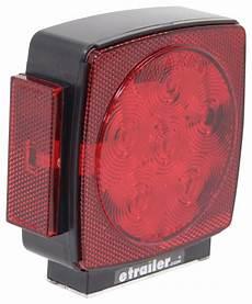 Blazer Trailer Lights Installation Blazer Led Trailer Light Submersible 7 Function