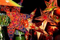 Light In India Diwali India S Festival Of Lights The Inside Track