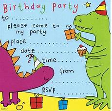Toddler Birthday Invitation Party Invitations Birthday Party Invitations Kids Party