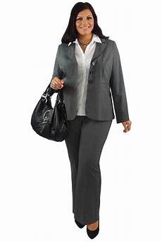 the office clothes yours clothing the plus size office wear keep