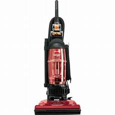 Bissell Bolt Red Light Bissell Powerforce Turbo Bagless Vacuum Red Sedona