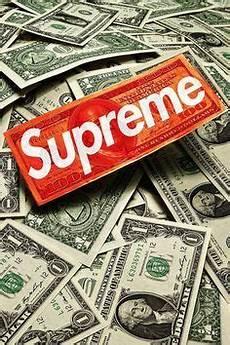 money supreme wallpaper supreme x louis vuitton wallpapers supreme