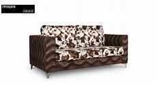 sofa quot grace quot extendable standard sofas by rudi an