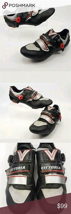 Vittoria Cycling Shoes Size Chart Vittoria Crs Men S Cycling Shoes Sz 9 Cycling Shoes