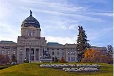 montana supreme court mt supreme court rejects same partner benefits