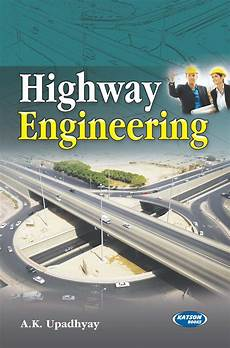 Engineering Textbooks Online Engineering Books Available At Lowest Prices