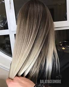 frisuren aschblond mittellang 10 ombre balayage hairstyles for medium length hair hair