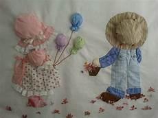 patchwork bebe artesanato cia manta em patchwork