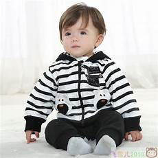 2 years boy clothes 2014 and autumn clothing boys 0 1 2 years 6 7