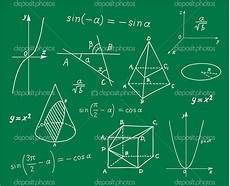 are you at mathematics education to save the world