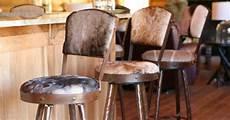sgabelli da cucina moderni sgabelli da bar vintage e moderni quale set comprare per