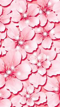 flower iphone wallpaper themes pink flower iphone 5s wallpaper iphone wallpapers iphone