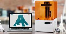 the best 3d printer you can buy digital trends