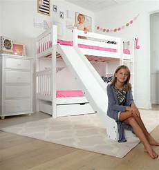 20 stylish space saving bunk beds obsigen