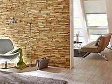pannelli decorativi per interni pannelli decorativi 3d per pareti interne con de sanctis