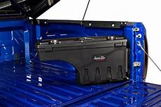 13 best truck bed tool boxes may 2019 buyer s guide