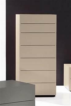 cassettiera per da letto mobile a cassetti per biancheria per da letto
