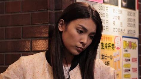 Tokyo Decadence Trailer