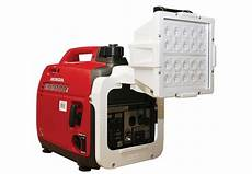 Name In Lights Generator Telelite Led Honda Generator Light Combo Eu1000i