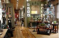 Home Store Design Quarter Budget Friendly Home Decor Stores Handyman Tips
