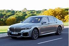 2020 Bmw Ordering Guide by 2020 Bmw 7 Series Drive Review German Executive