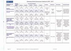 Scantron Score Chart 2018 What Is A Scantron Performance Test