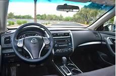 2013 Nissan Altima Rims by Syaiful Dev 2013 Nissan Altima Black Rims Cool