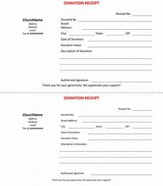 donation receipt template for mac donation receipt template 3 best donation receipt formats