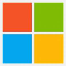 Microsoft Corporation Careers Microsoft Corporation Rankings Amp Opinions